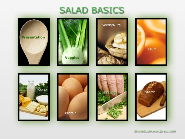 salad basic watermarked01
