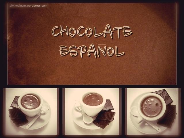 watermarkedchocolate 5