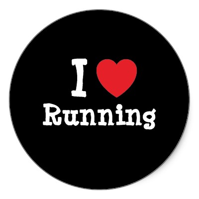 i_love_running_heart_custom_personalized_sticker-p217893639598650465b2o35_400