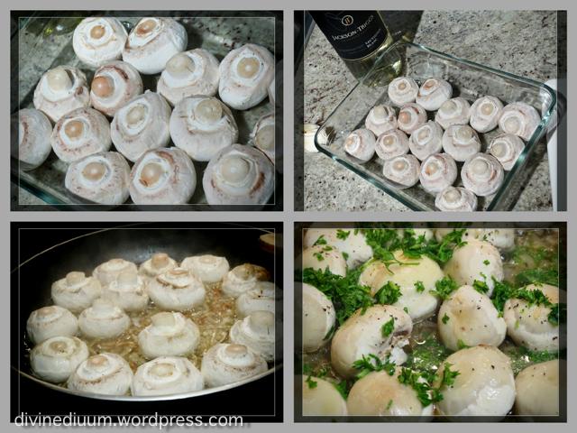 mushrooms again 1