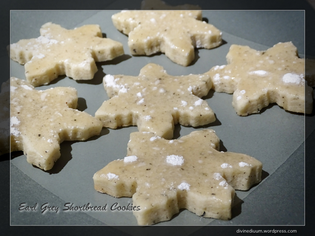 watermarkedwatermarkedcookies111001