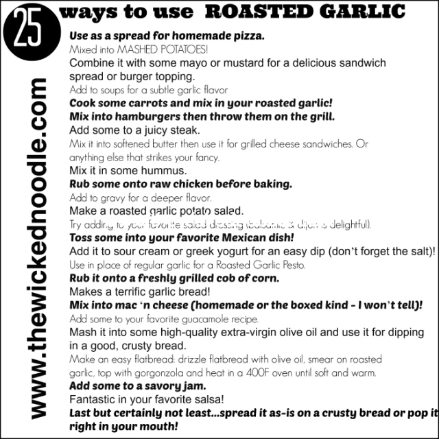 25-ways-to-use-roasted-garlic-2