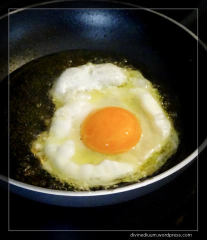 egg2 1