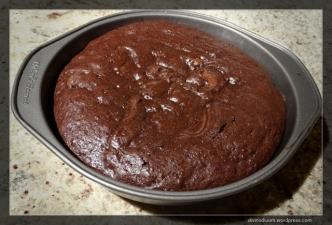 watermarkedcake1014