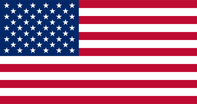 papapishu-Flag-of-the-United-States-1