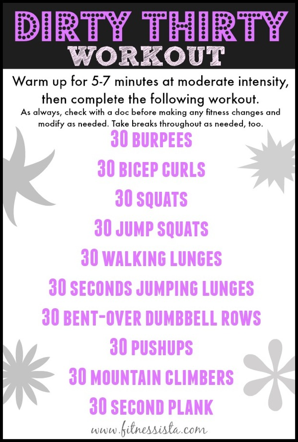 dirty-thirty-workout