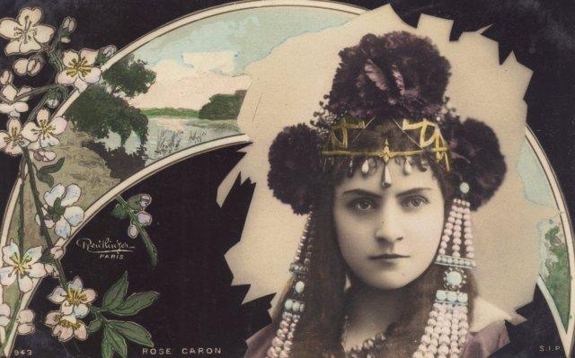Rose_Caron_Belle_Epoque_Operatic_Soprano_by_Reutlinger,_circa_1905