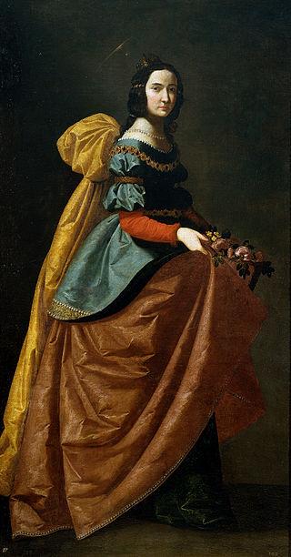 Santa_Isabel_de_Portugal